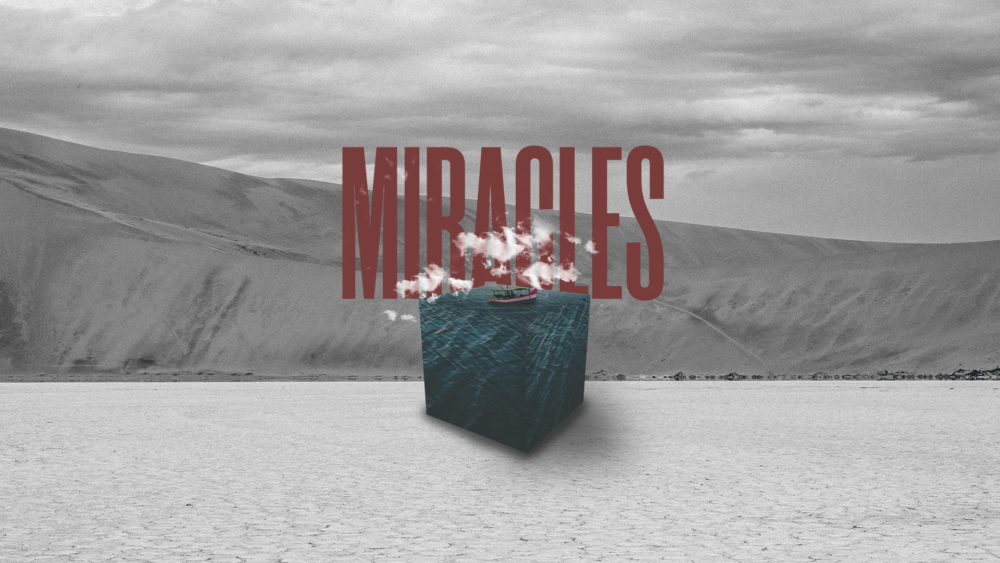 Miracles Image
