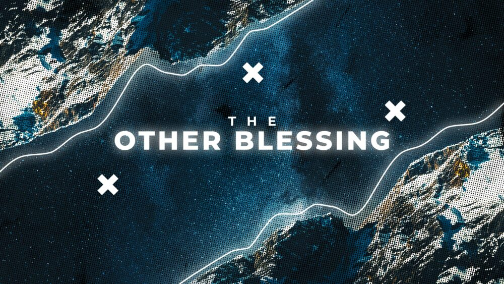 The Other Blessing Image